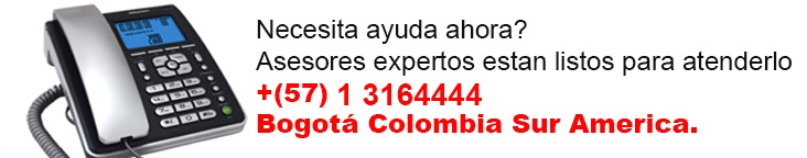 LICENCIAS ADOBE COLOMBIA